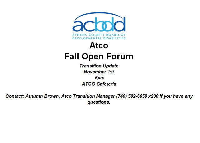 Atco adult services athens